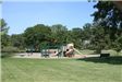 Highlands Park playground