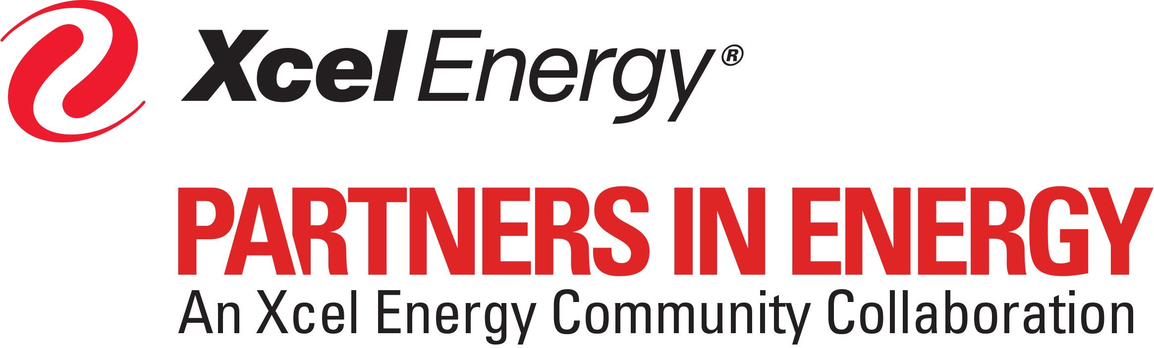 Partners in Energy Higher Res Logo