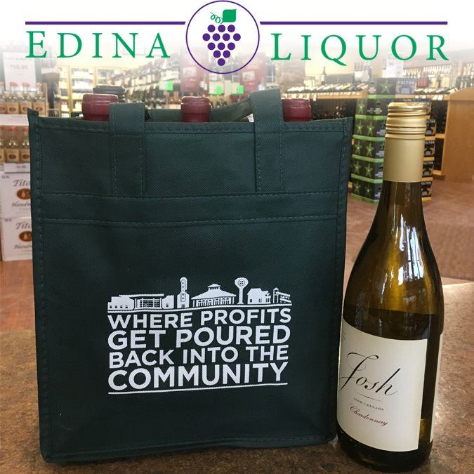 Wine_Tote_Tuesday