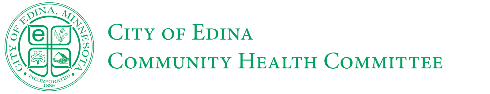 Community Health Commission