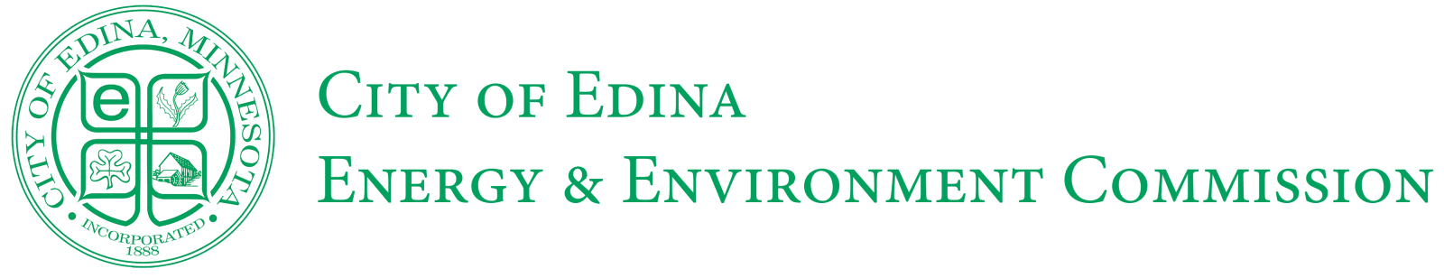 Energy & Environment Commission