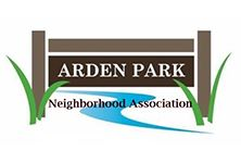 Arden Park Neighborhood Association
